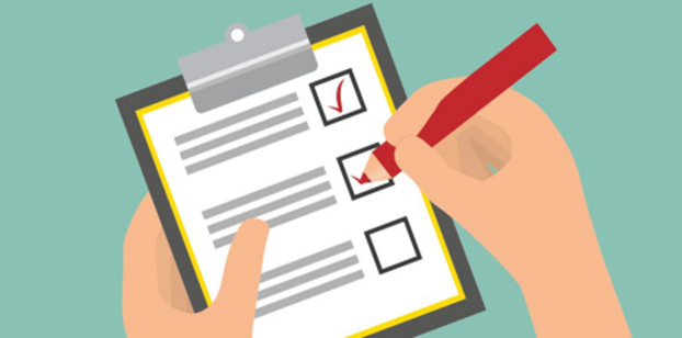 Trending Checklist for Pre and Post Website Launch 2021