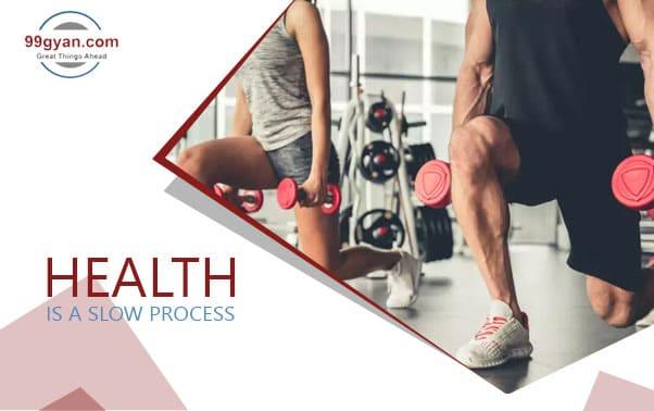 Weight Gain: Healthy ways to gain weight