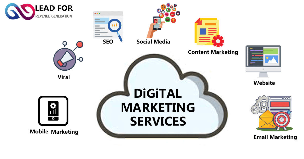 digital-marketing-services-in-usa
