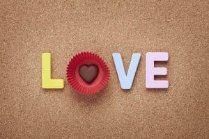 love- Valentine Day