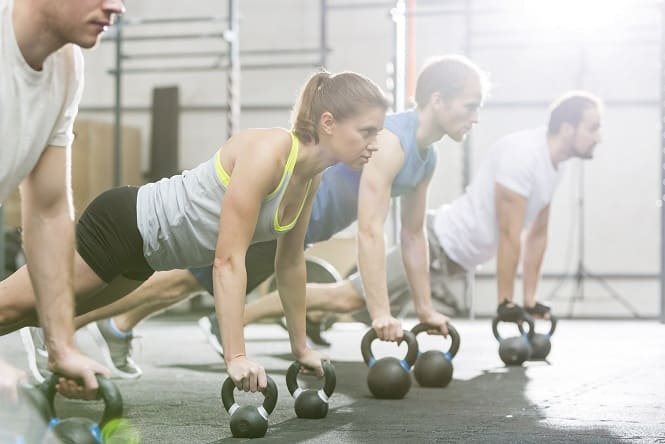 weight-loss-exercises-for-women